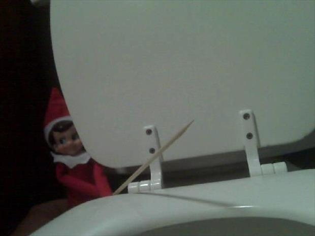 funny elf on the shelf (17)