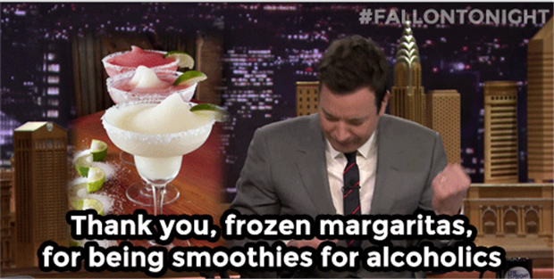 The Best Of Jimmy Fallon Thank You Notes 16 Pics