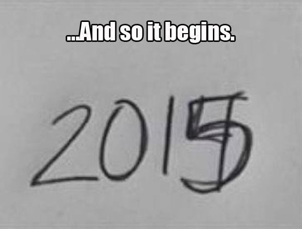 for the next 3 months