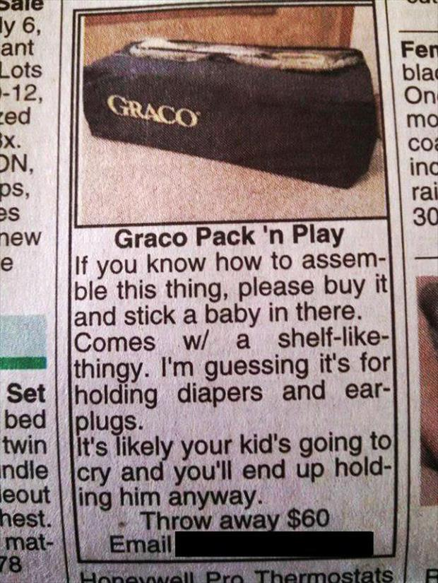 funny classified ads (1)
