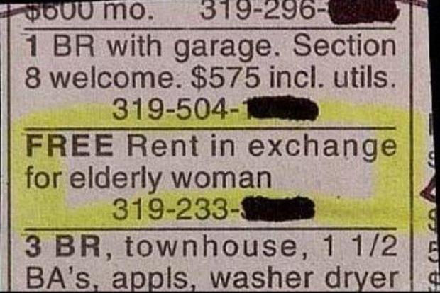 funny classified ads (10)