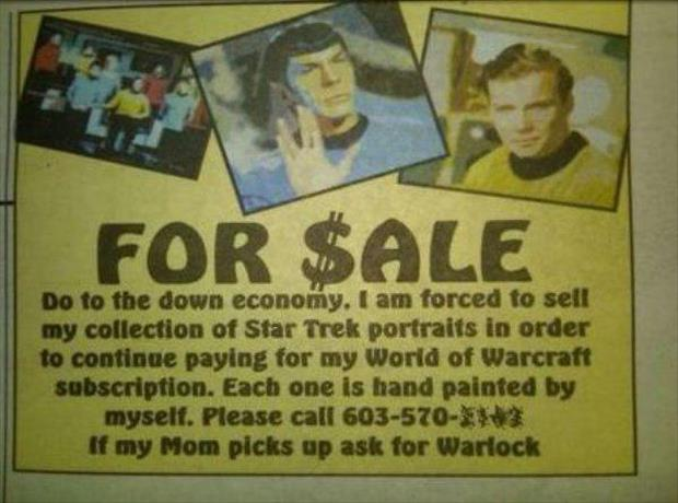 funny classified ads (11)