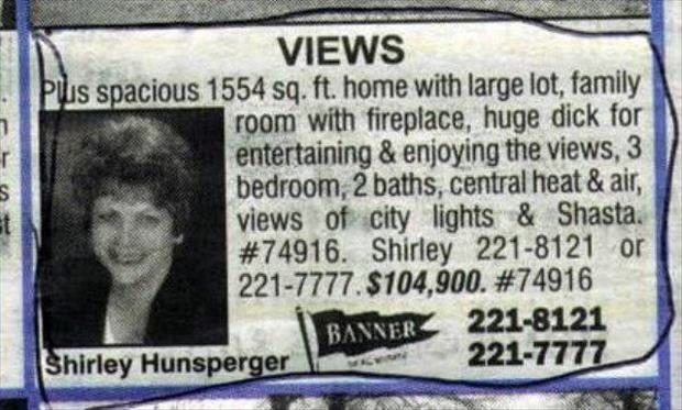 funny classified ads (12)