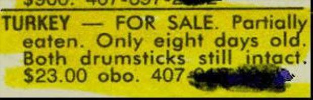 funny classified ads (13)