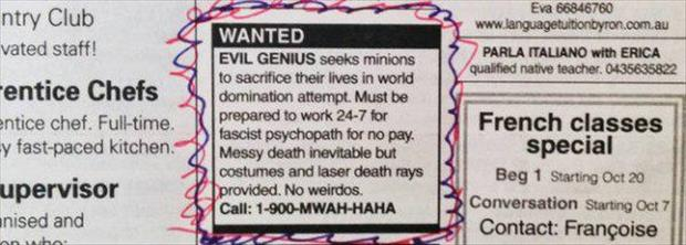 funny classified ads (14)