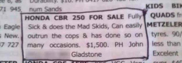 funny classified ads (15)