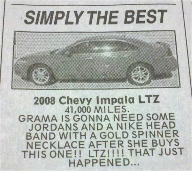 funny classified ads (16)