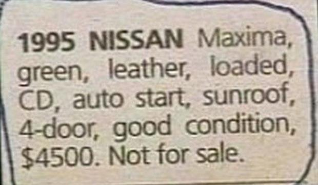 funny classified ads (17)