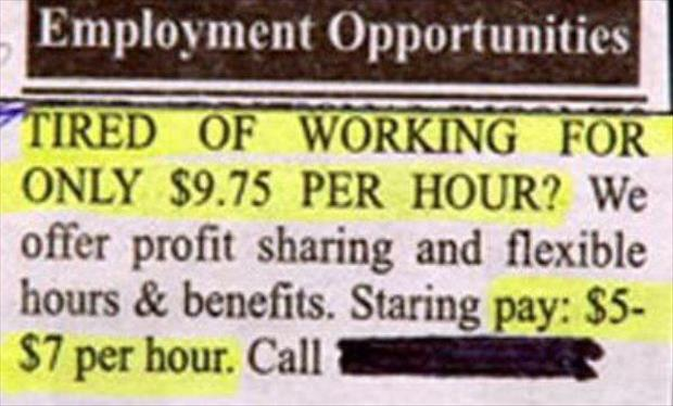 funny classified ads (22)