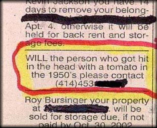 funny classified ads (7)