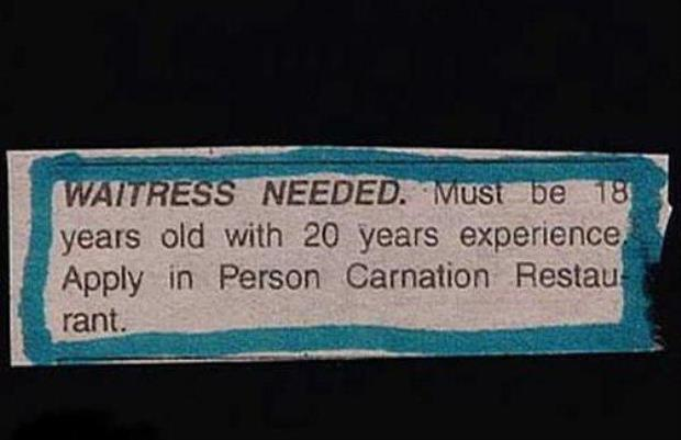 funny classified ads (8)