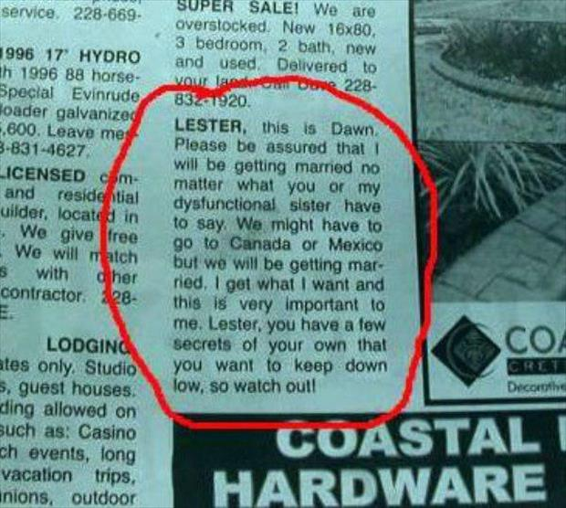 funny classified ads (9)