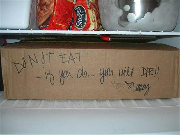 funny notes (5)