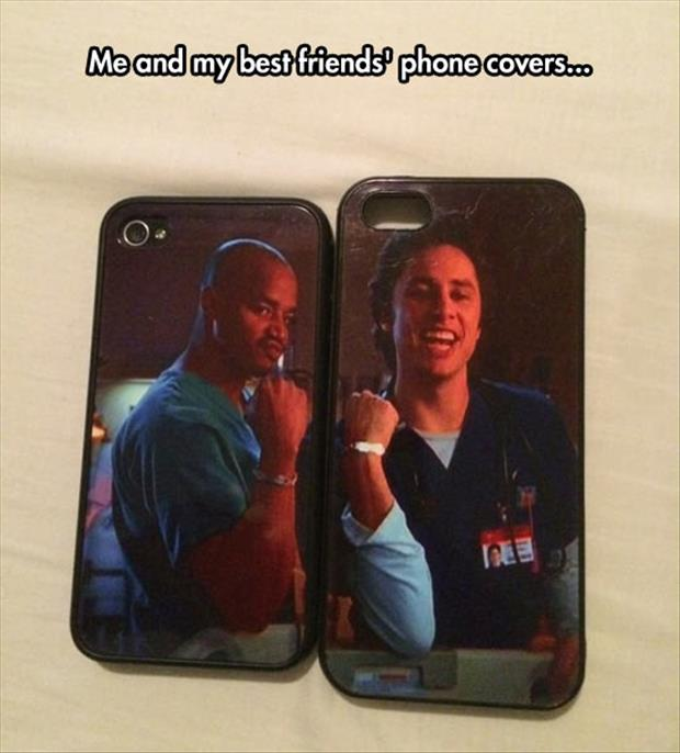 funny phone covers