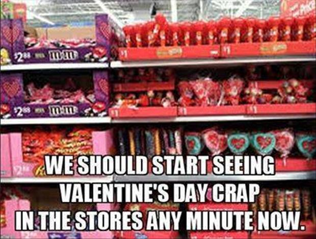 funny valentine's day pictures