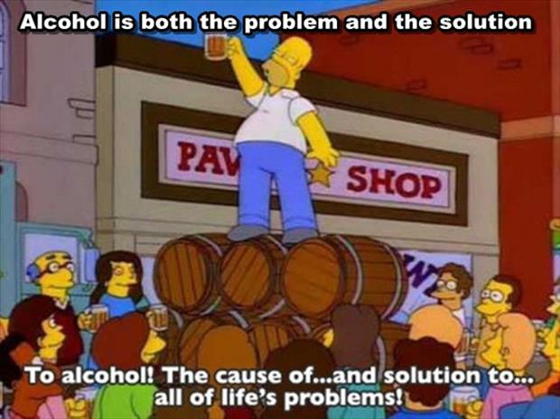 lessons from the simpsons (13)