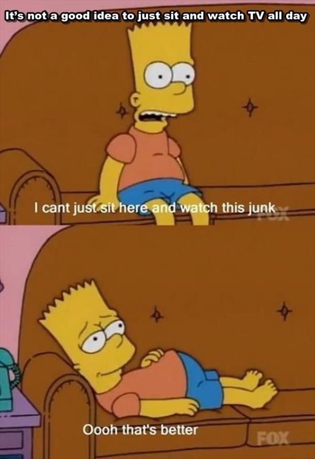 lessons from the simpsons (14)