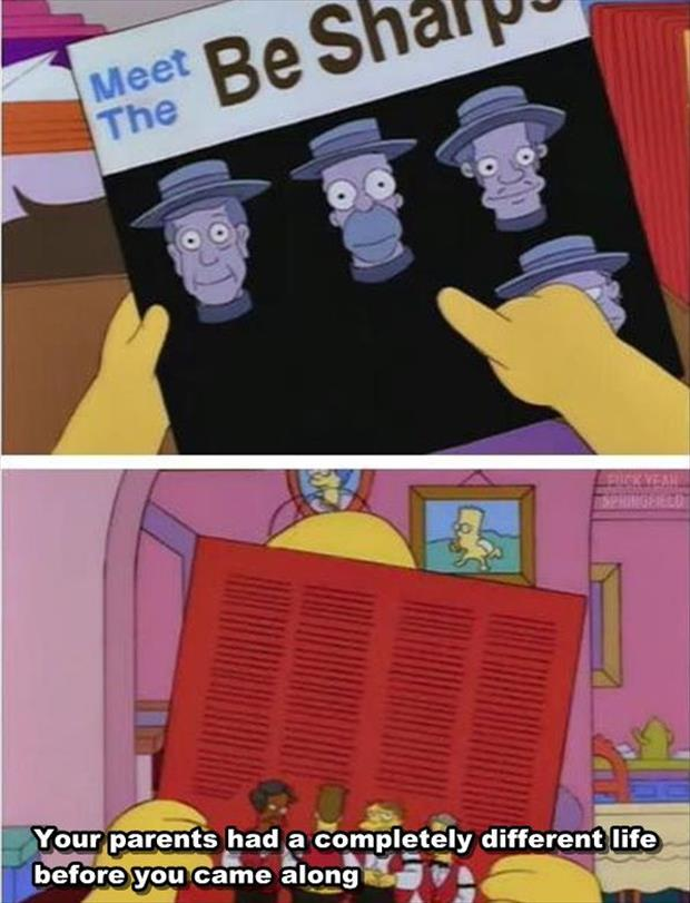 lessons from the simpsons (19)