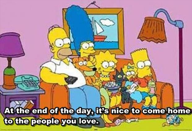 lessons from the simpsons (21)