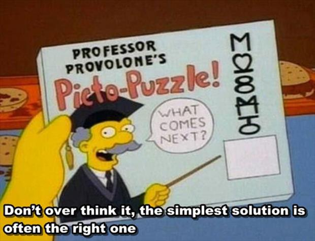 lessons from the simpsons (6)