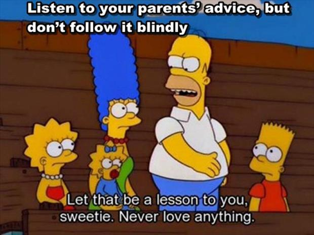lessons from the simpsons (7)