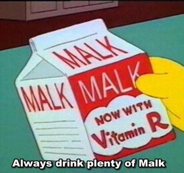 lessons from the simpsons (8)