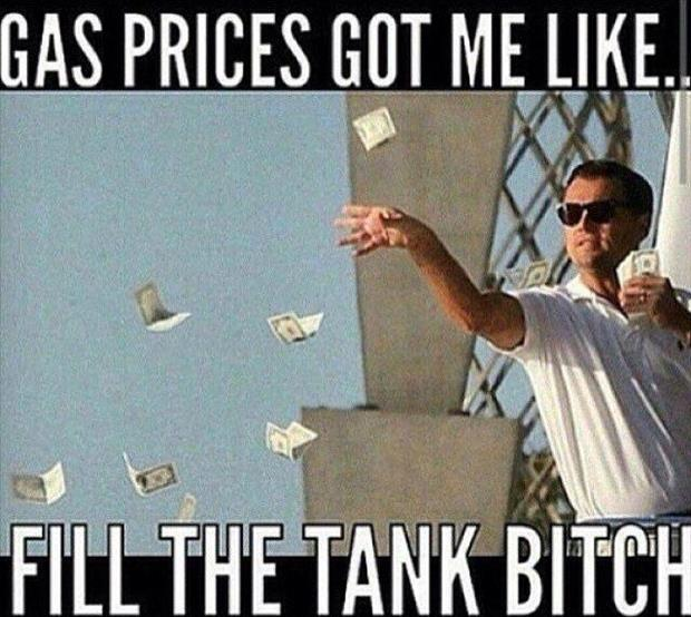 Pricing Meme: Funny Pictures Of The Day