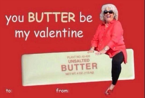 Funny Meme Valentines Day Cards : Best band valentine s day cards images