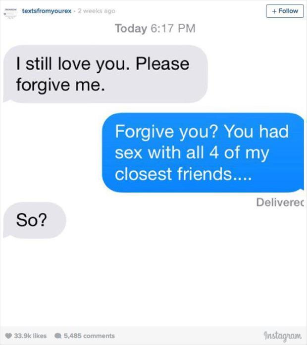 funny texts from your exes (14)