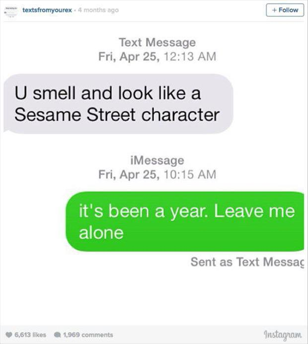 funny texts from your exes (16)