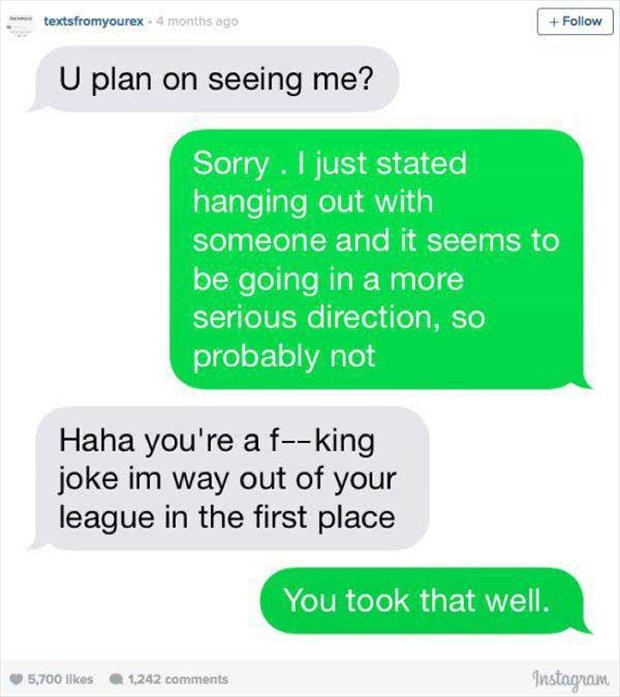 funny texts from your exes (17)