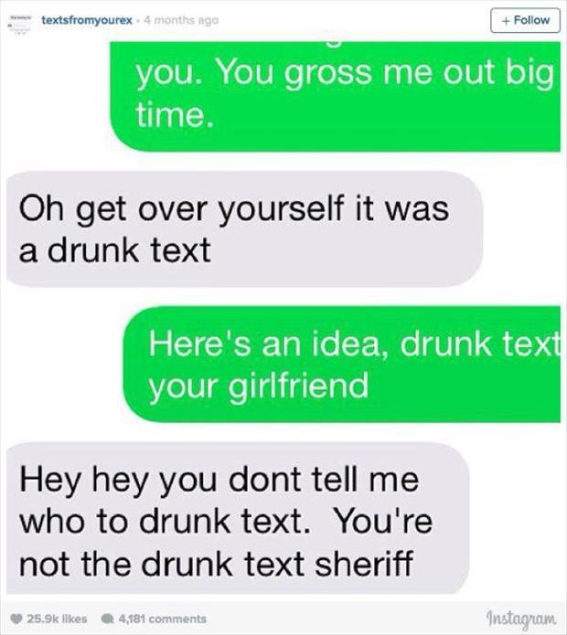 funny texts from your exes (18)