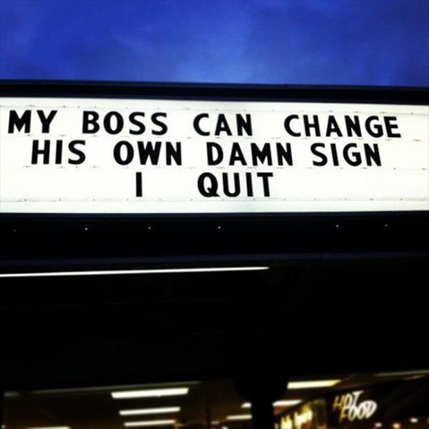 how to quit a job (12)