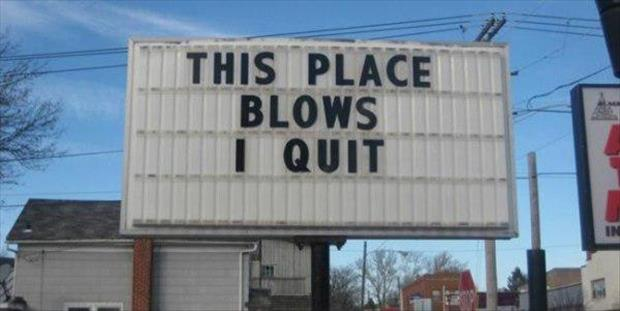 how to quit a job (14)