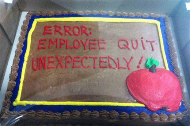 how to quit a job (8)
