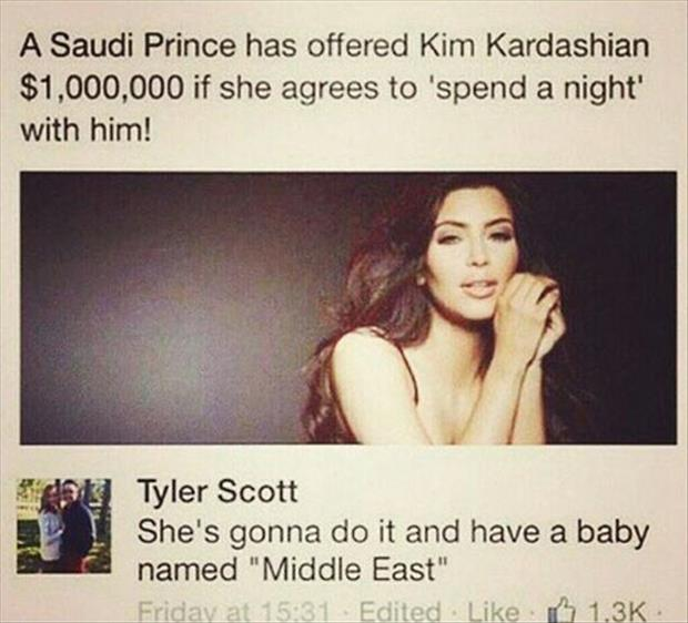 north-west-and-middle-east.jpg