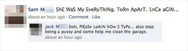 parents on facebook (18)