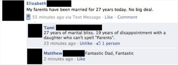 parents on facebook (2)