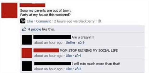 parents on facebook (4)