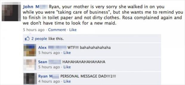 parents on facebook (7)