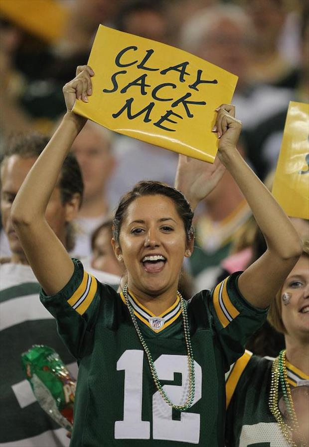 sports signs game than entertaining often funny source