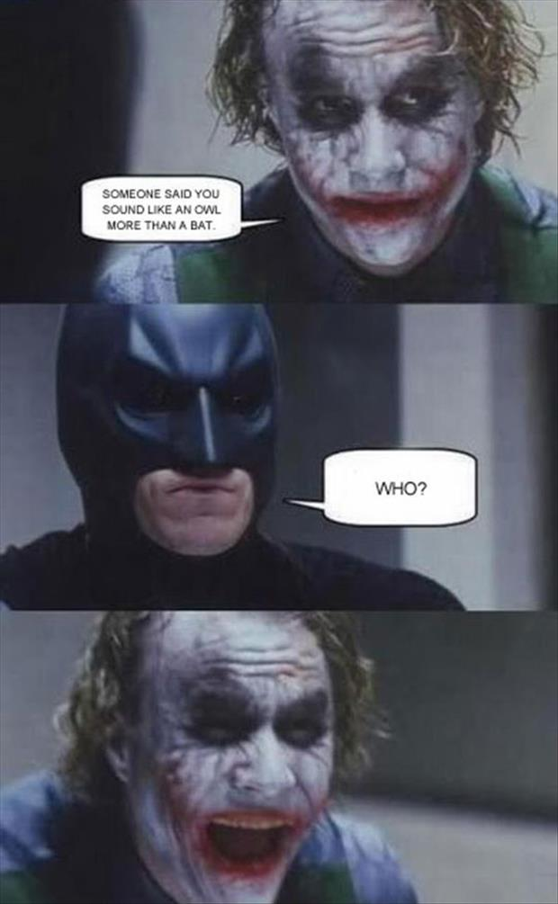 the-batman-jokes.jpg