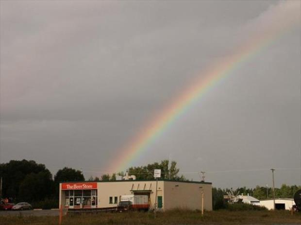 at the end of the rainbows (12)
