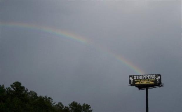 at the end of the rainbows (13)