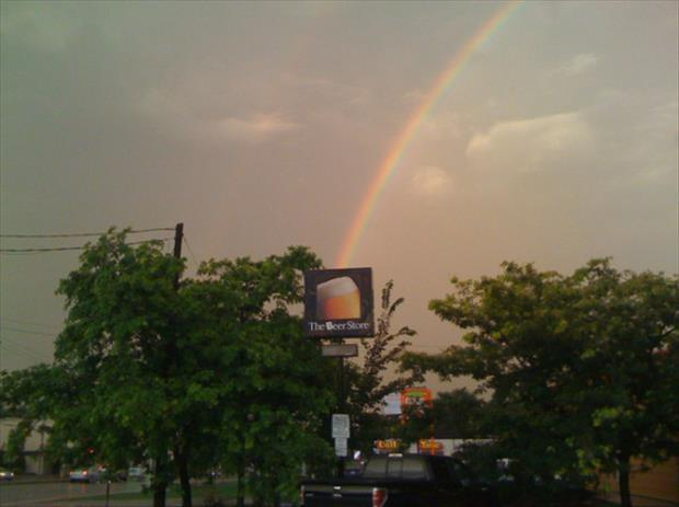 at the end of the rainbows (14)