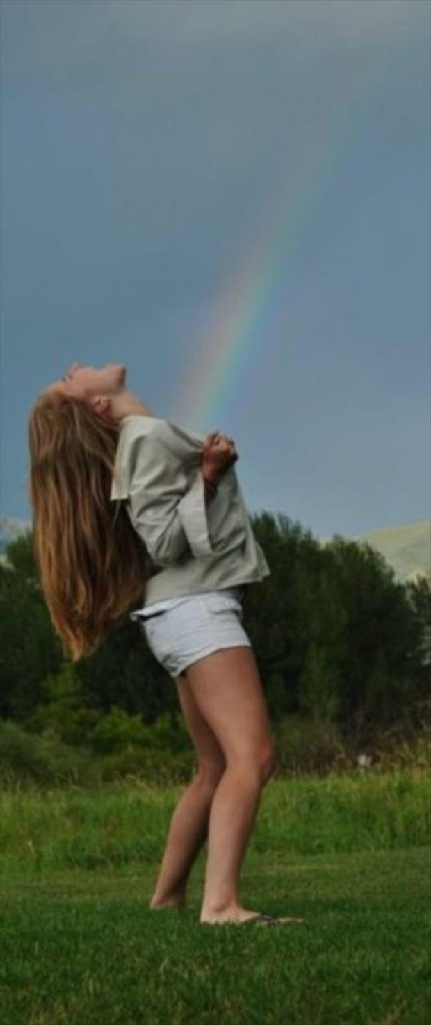 at the end of the rainbows (2)