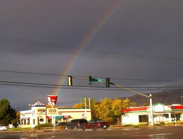 at the end of the rainbows (3)
