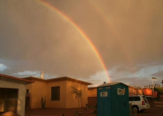 at the end of the rainbows (9)