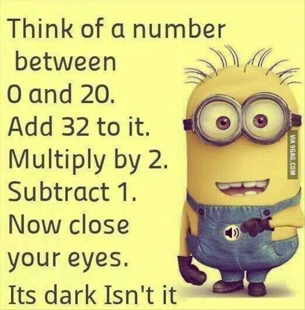 fun math problems