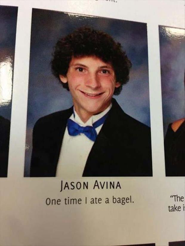 funny year book quotes (24)